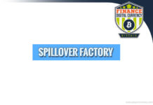 spillover factory