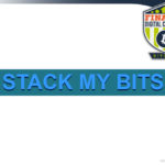 Stack My Bits Review – Bitcoin Network Member Recruiting System MLM?