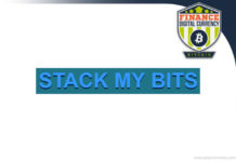 stack my bits