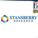 Stansberry Research The Last Bull Market Review – Real Investment News?
