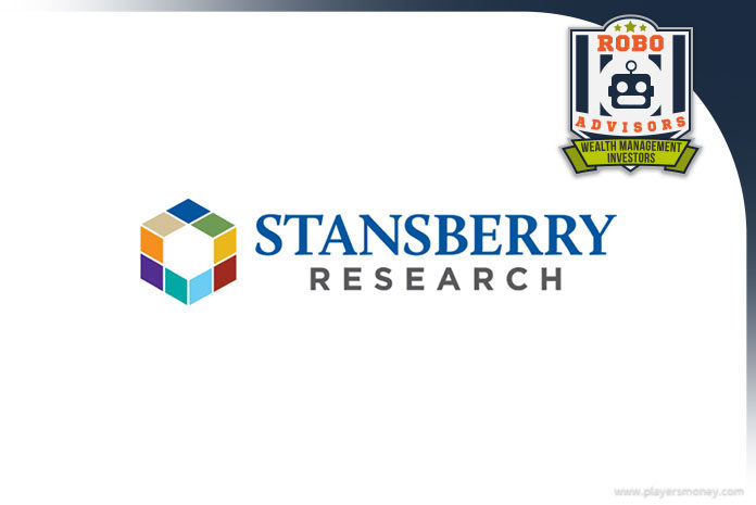 stansberry research the last bull market review real investment news rh playersmoney com Stansberry Shake Stansberry Dentist in Plano