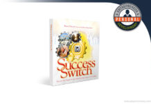 success switch