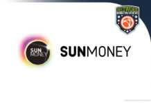 sunmoney network