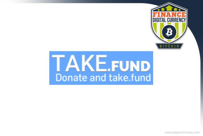 take fund