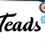 Teads Review – What Is This Viewable Video Advertising Platform?