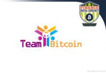 team1bitcoin