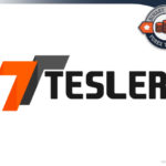Tesler App Review – Gainfully Trade Binary Options On Your Mobile App?