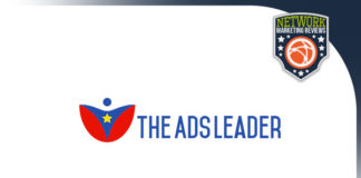 the ads leader