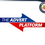 The Advert Platform Review – My Advertising Pays New 2017 MLM Company?