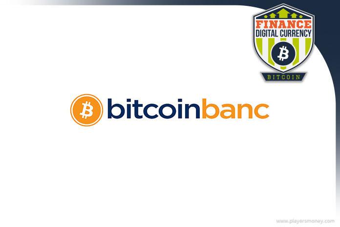 bitcoinbanc