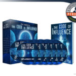 The Code of Influence Review – Paul Mascetta's Copywriter eBook Training?