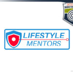 The Lifestyle Mentors Review – Quality Digital Business Training System?