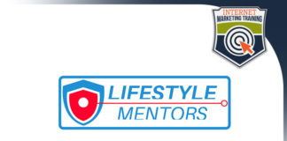 the lifestyle mentors