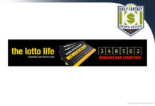 the lotto life