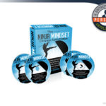 The Ninja Mindset Review – Program For Wealth, Health and Success?