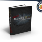 The Traffic Plus Review – Marketing eBook For Traffic & Conversions?