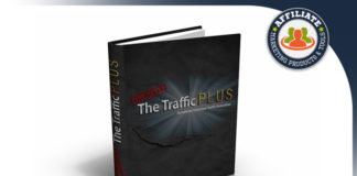 the traffic plus