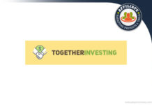 together investing