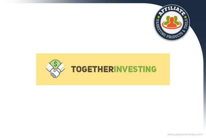 together investing