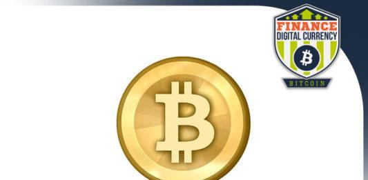 top bitcoin
