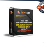 Tristar Trader Review – Effective New Software For Binary Option Trading?