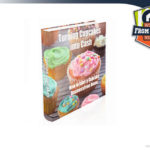Turning Cupcakes Into Cash Review – Run A Baking Business From Home?