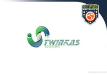 twinkas
