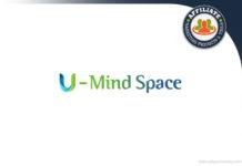 u mind space