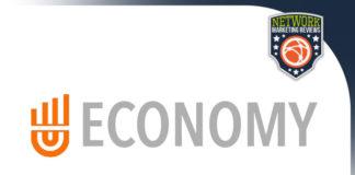 ueconomy