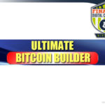 Ultimate Bitcoin Builder Review – Profitable Advertising Business?