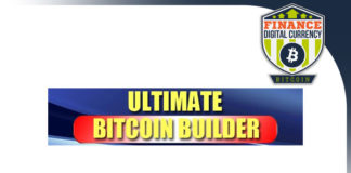 ultimate bitcoin builder