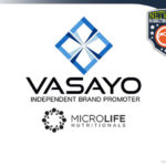 Vasayo Microlife Nutritionals – New MLM Business Opportunity?