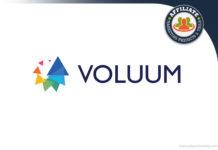voluum affiliate tracking