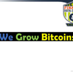 We Grow Bitcoins Review – Fast Growing Cryptocurrency Cycling Matrix?