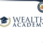 Wealth Academy Review – Shaqir Hussyin's Personal Wealth Videos Library?