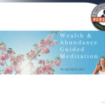 Wealth And Abundant Life Review – Change Your Outlook With Meditation?