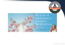 wealth and abundant life
