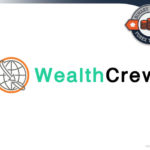 Wealth Crew Review – Easy To Use Binary Trading Software?