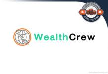 wealth crew