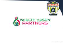 wealth mason partners