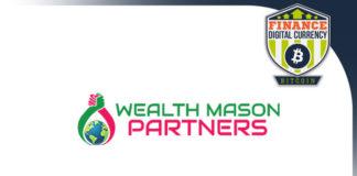wealth mason partners