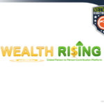 Wealth Rising Review – Legit Global Peer To Peer Assistance Project?