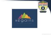 xegains