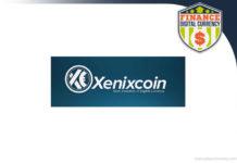 xenixcoin