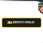 Zenith Golds Review – Gold Wealth Protection Investment Opportunity?