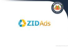 zid ads