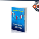 10 Minute Cash Builder – Rick Aitken's Money Making Methods?