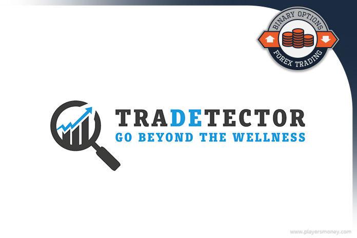Binary option trading platform reviews