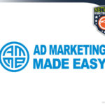 Ad Marketing Made Easy Review – Trusted Online Business Opportunity?