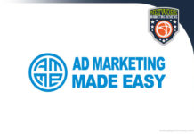 ad marketing made easy